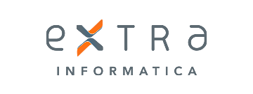extra informatica servizi di informatica e business process outsourcing